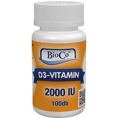 D3-Vitamin-2000