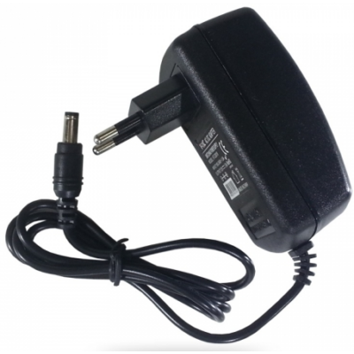 Adapter-Pulzáló Mágnesterápiás készülékhez