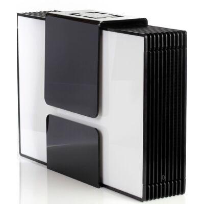 EssencAir levegőtisztító és légfertőtlenítő berendezés