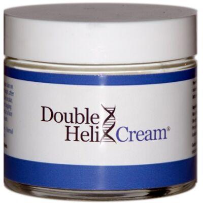 Double Helix krém