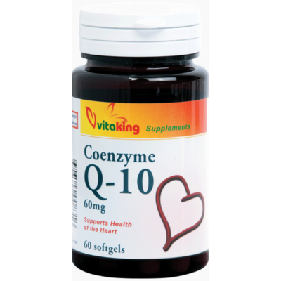Q10-Coenzym