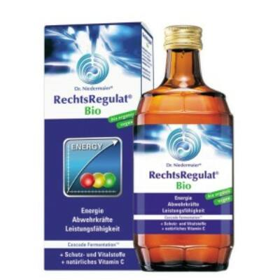 Regulatpro Bio enzimkészítmény