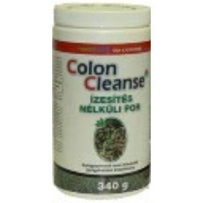 Colon Cleans   por