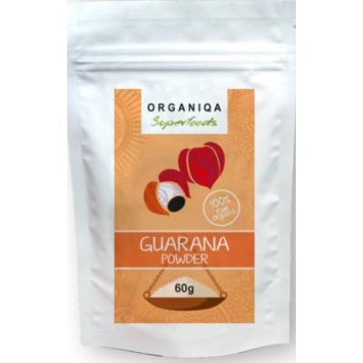 Guarana por