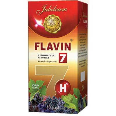 Flavin7 Jubileumi ital-1000 ml specialized