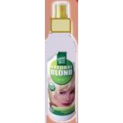 Szőkítő spray - HennaPlus