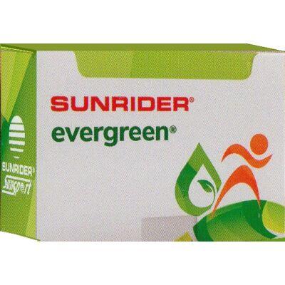 Evergreen - Növényi klorofill
