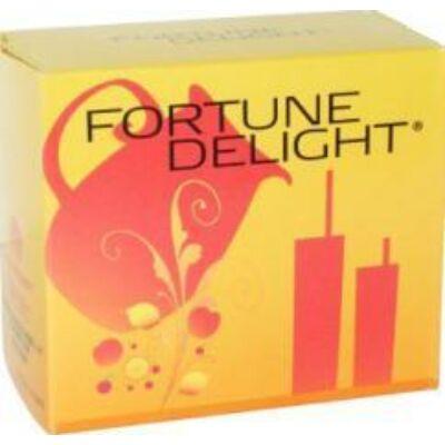 Nyirokérrendszer salaktalanítása-Fortuna Delight -10 db