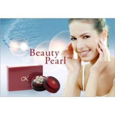 Szépséggyöngy - Beauty Pearl