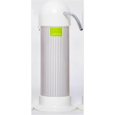 W25 DUO víztisztító készülék