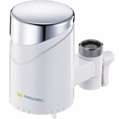 W 1,5 S Víztisztító készülék/töltet-csere