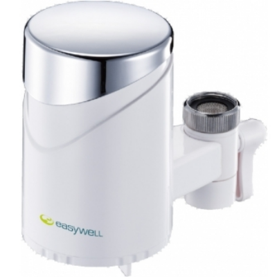 W 1,5 S Víztisztító készülék