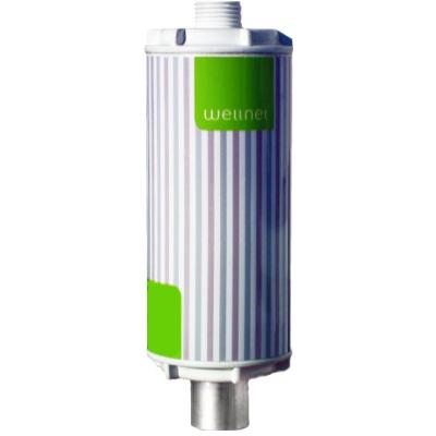 Zuhanyszűrő - VT40 - víztisztító