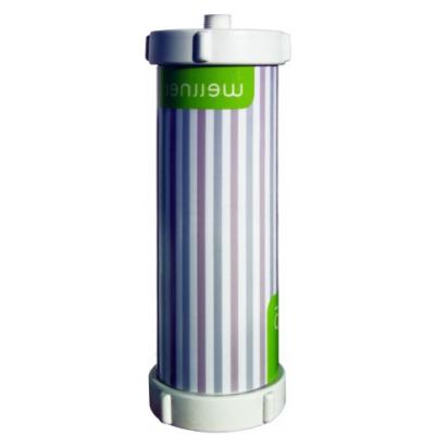 W25 RK Max hálózati víztisztító berendezés