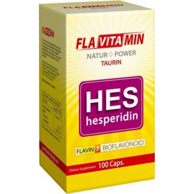 Hesperidin - Flavitamin