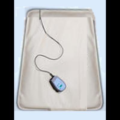 ActiveMagnet+ pulzáló mágnesterápiás párna - 80 x 60 cm