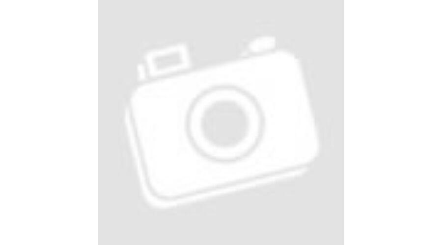 Ezüstszálas túrazokni - Ezüst 644fedb168