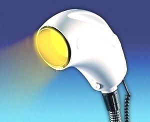 bioptron lámpa herpeszre